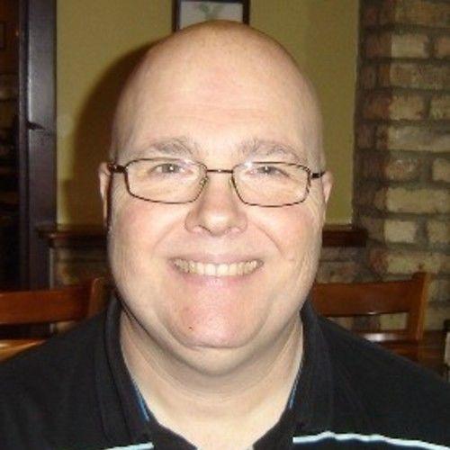 Terry Phillips