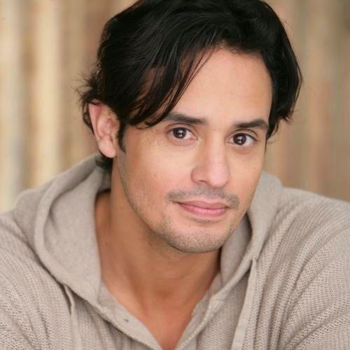 Adrian Quiñonez