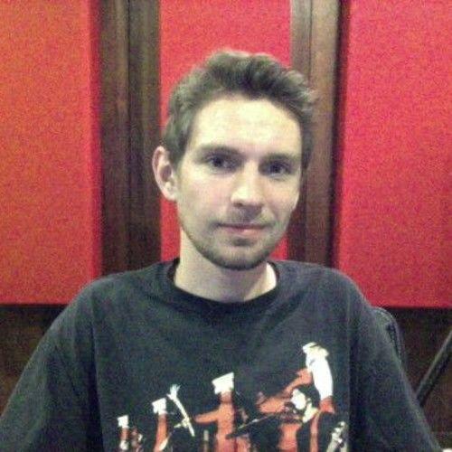 Tomasz Pawelec