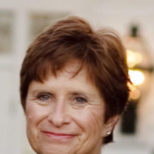 Denise Krochta