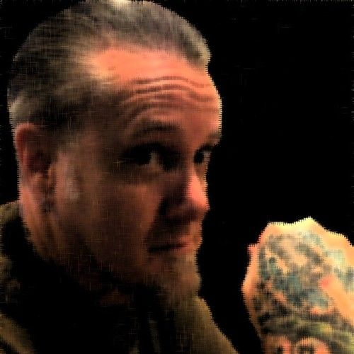Nicholas J Benson