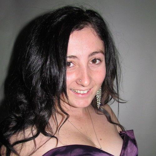 Ashleigh Koutsoukos