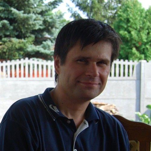 Ivan Polak