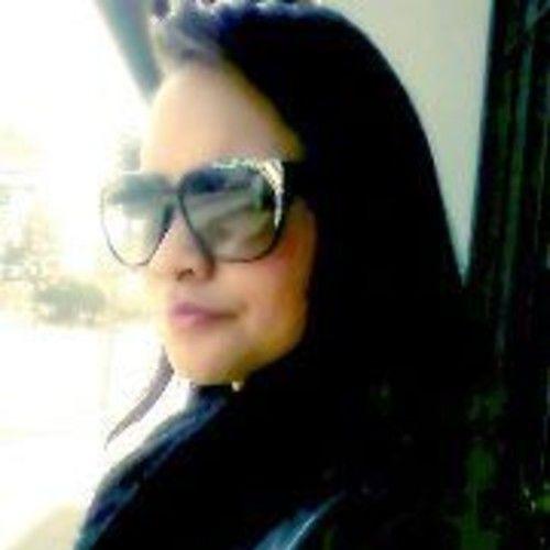 Alicia Raye