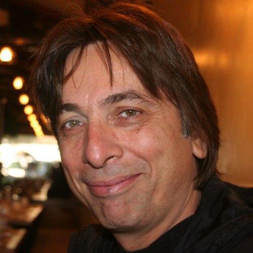 Giampaolo Cantini