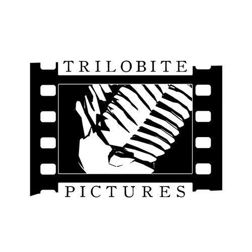 Trilobite Pictures