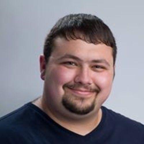 Joshua David Hodgeson