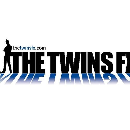 The Twins FX