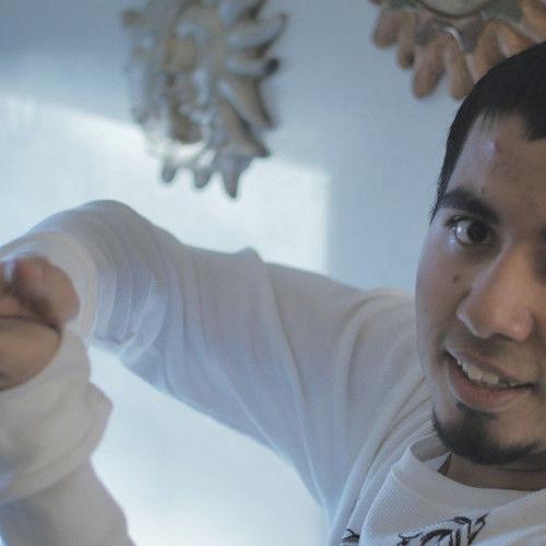 Jorge Angel Torres