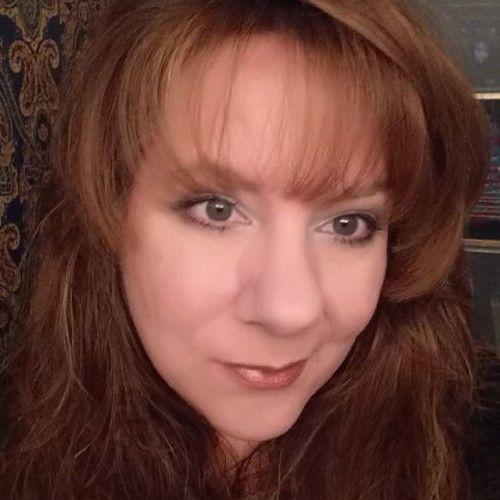 Tracy Renee