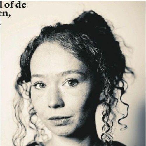 Annemarie de Bruijn