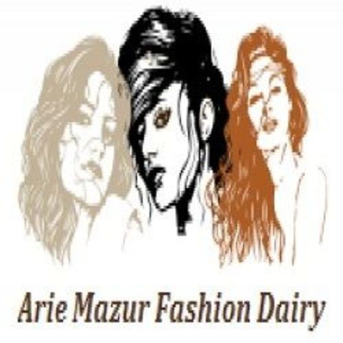 Arie Mazur