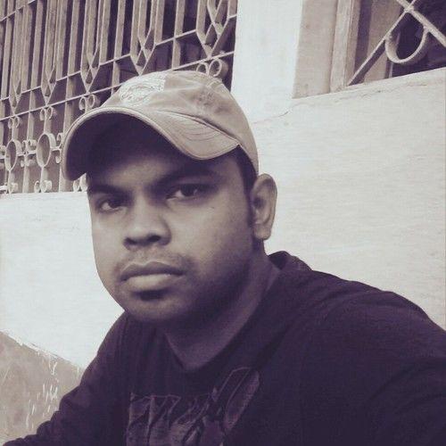 Shivsundar Das