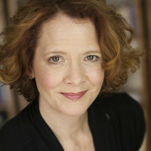 Renata Hnrichs