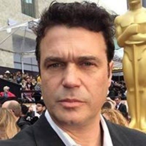 Looking for Completed Film and TV
