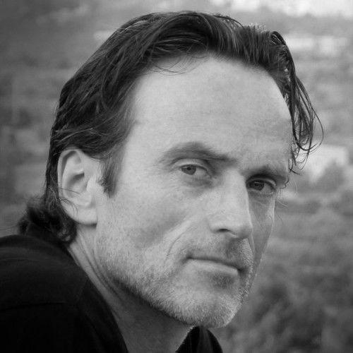Tom Krieger