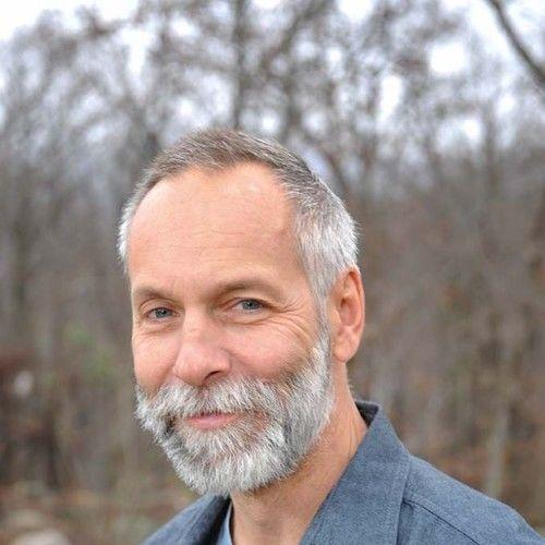 William J Swisher