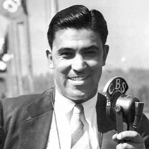 Rodolfo Alvarado