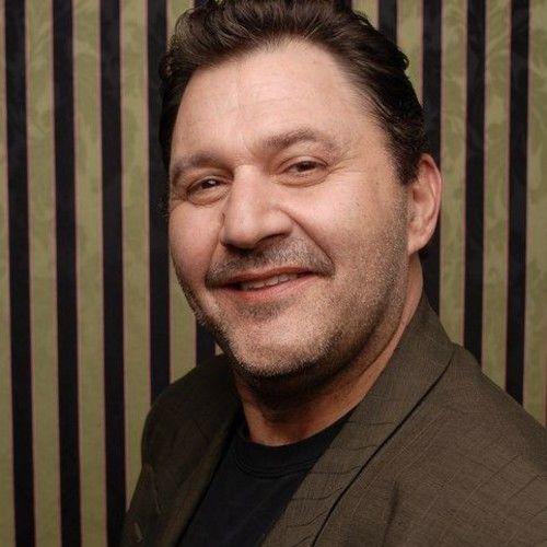 Danny Souris