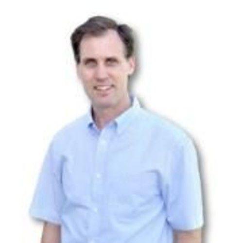 Patrick Sawler