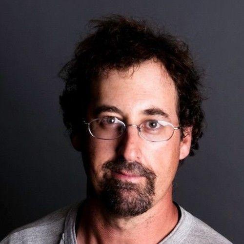 Eric Peter Abramson