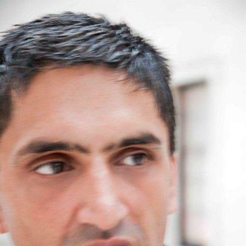 Sal Kapoor