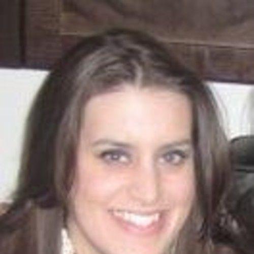 Maggie Albert