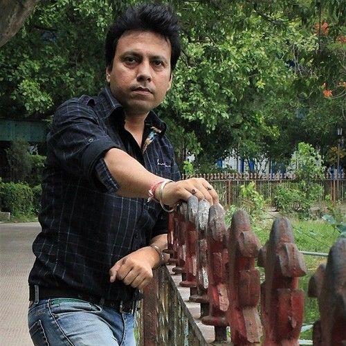 Parminder Singh Jasdhol