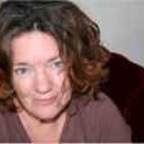 Rebecca Busch