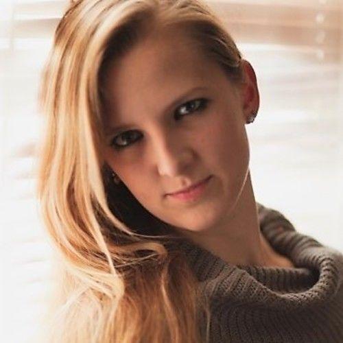Catie Carlisle