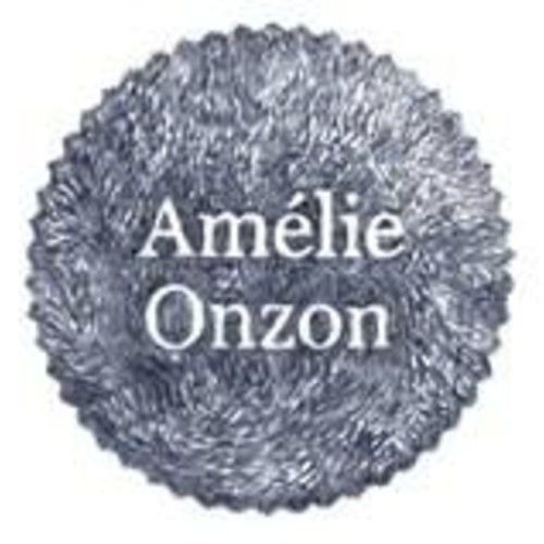 Amélie Onzon