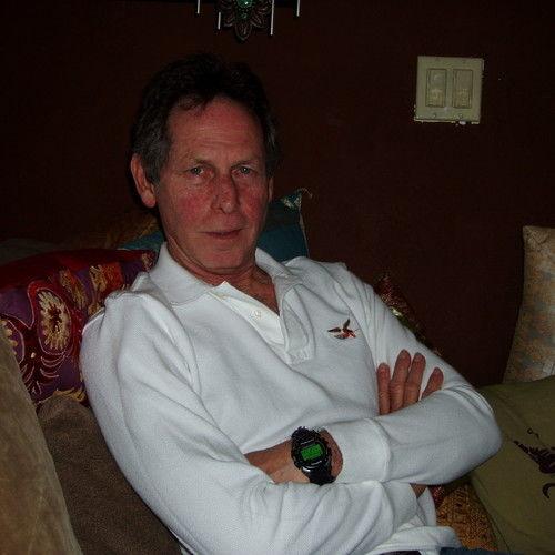 Kenny Rich