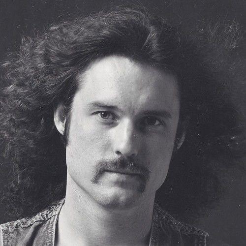 Randy Calligan