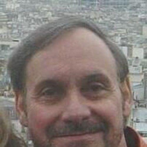 Dennis T. Faleris