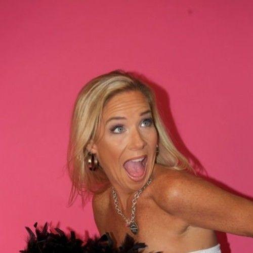 Barbie O'Toole