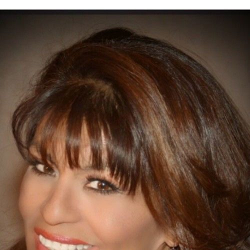 Connie Katsikaris