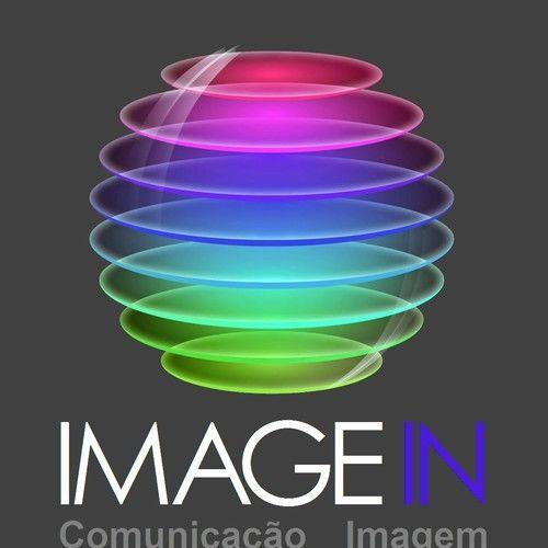 Image In
