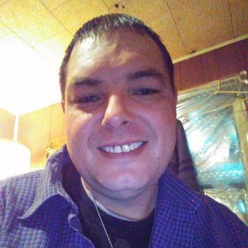 Justin Carriker