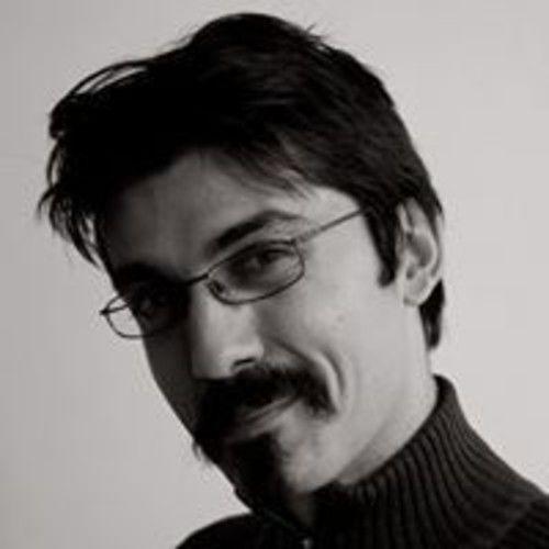 Vittorio Gazzera