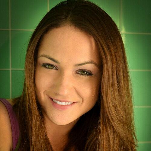 Dinorah Kaye Burke