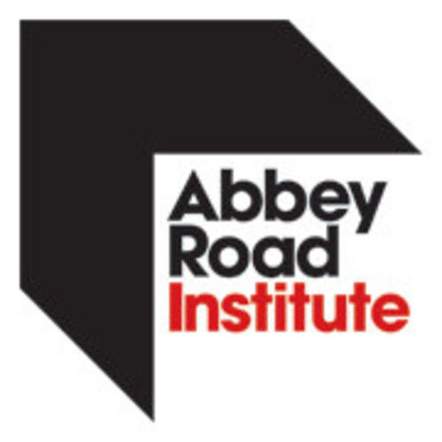 Abbey Broad