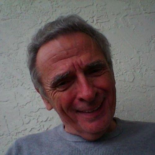 Bill Koruna