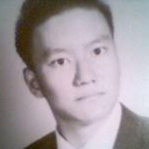 Jisen John Ho
