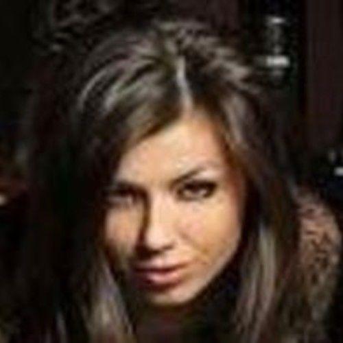 Angelique Romano