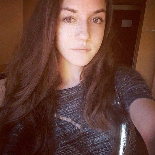 Adelina Munteanu
