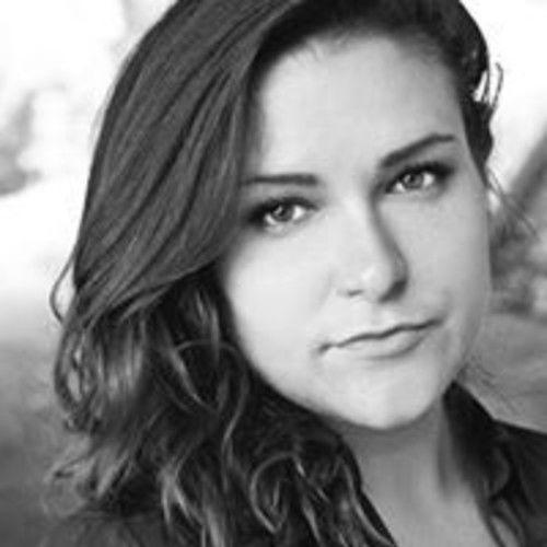 Sara Bower