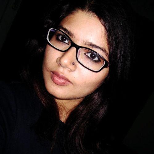 Sabah Binte Mustafa
