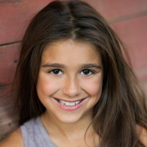 Madison Verre