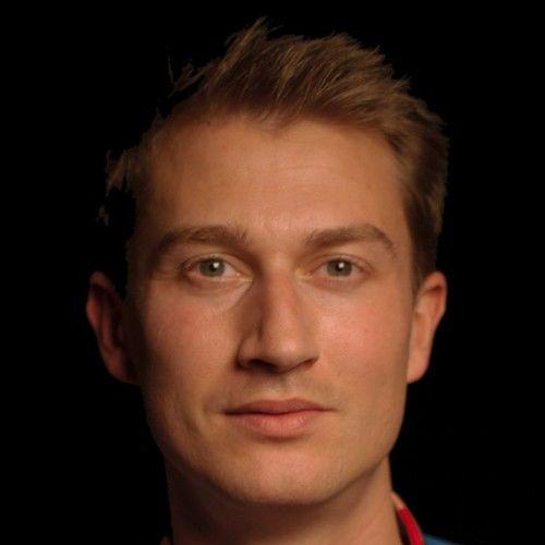 Sjoerd Schipper