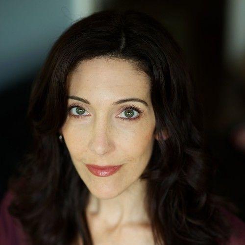 Celena Rubin